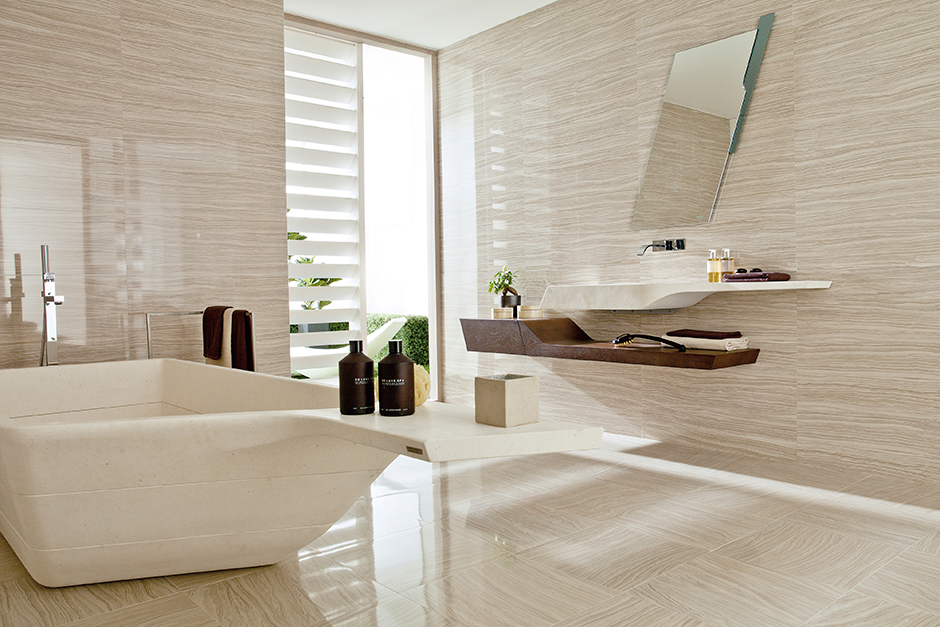 New Bathrooms or Remodeling Ideas