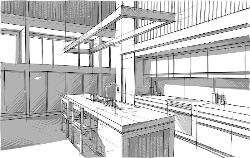 Free Design Consultation for Kitchens